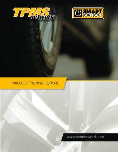 Catalog 19-443 TPMS 8.0_Page_01